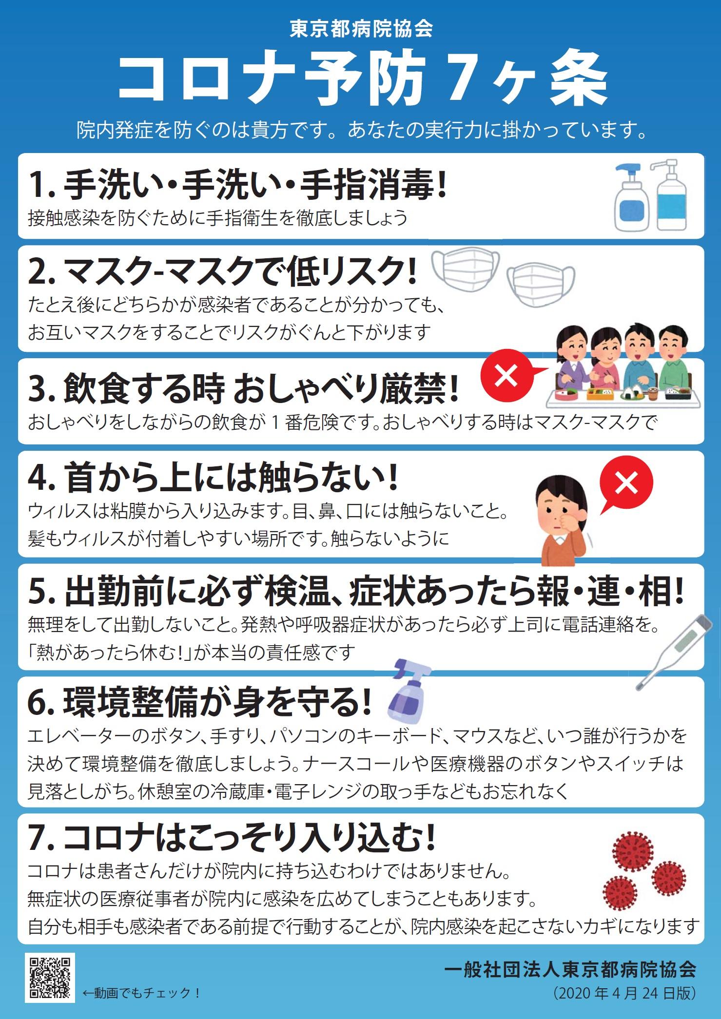 感染 新型 コロナ 者 東京