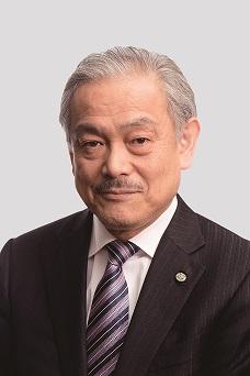 東京都医師会長 尾﨑治夫